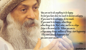osho quotes_Quotes Osho Free Great800 _Osho quotes,698 _Being Yourself ...