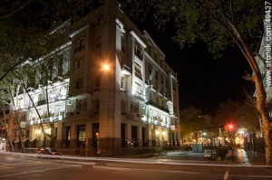 Thread: Bogotá- Medellín (COL) Vs. Lima (PER) + Montevideo (URG)