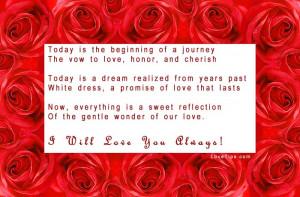 wedding poems quotes lol rofl com wedding quotes cards wedding