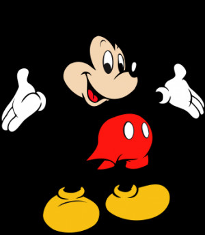 famous cartoon character famous cartoon character famous cartoon ...