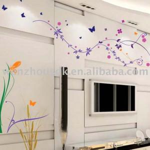 Wenzhou Dakai Crafts Co., Ltd. [Verificado]