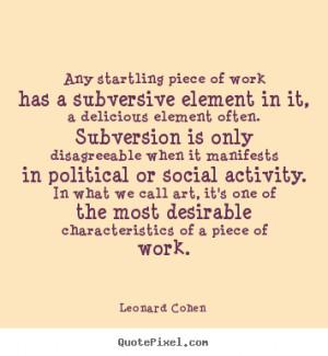 Inspirational Work Sayings