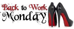 Back+to+work+Monday.jpg