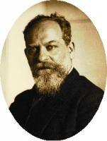 Brief about Edmund Husserl: By info that we know Edmund Husserl was ...