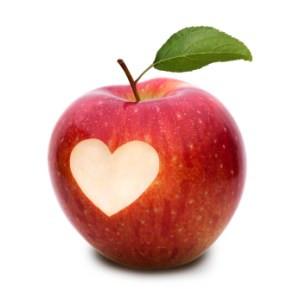 Teacher Student Relationship - In Love with Teacher?