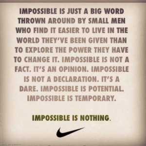 nike-workout-quotes-for-menfootball-motivation-6.jpg