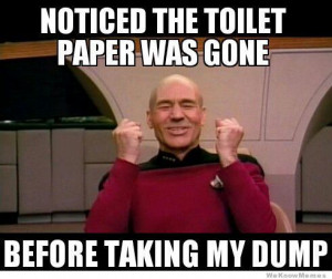 ... Social Media, Stars Trek, Stars Wars, Funny Stuff, Win, Captain Picard