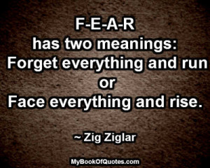 FEAR-has-two-meanings.jpg