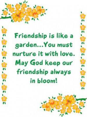 Myspace Friendship Quotes friendship Quotes Glitter Graphic friendship