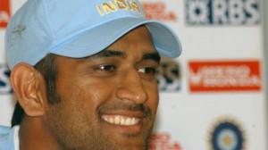 ... Fans Cheer Up With 6 Amazing Quotes of 'Mahendra Singh Dhoni