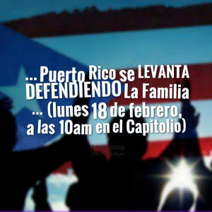 Puerto Rican Sayings And Quotes In Spanish