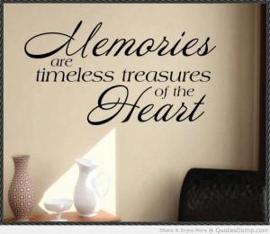 Happy Memory Quotes Memories happy memories,