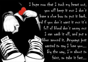 emo love quotes wallpapers love quotes of the day