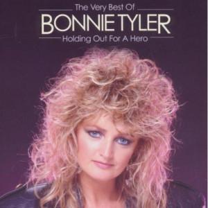 bonnie-tyler-i-need-a-hero.jpg