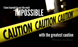 Impossible-Quote-15-1024x621.jpg