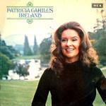 gefunden zu Patricia Ireland auf http://www.patriciacahill.com