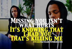 Bow WoW Quotes