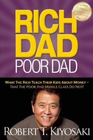 Rich-Dad-Poor-Dad-333x500