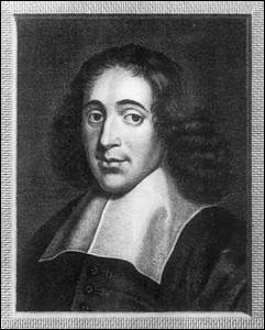 Benedict de Spinoza: Political Philosophy
