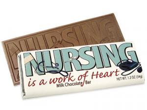 Nurses Appreciation Week is May 6th-May 12th. Celebrate your Nurse ...