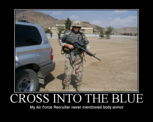 750 x 600 · 92 kB · jpeg, Funny Military Motivational Quotes