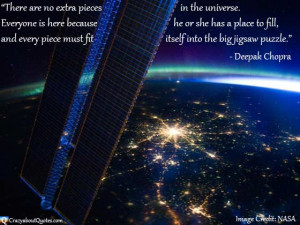 nasa_universe_quote.jpg