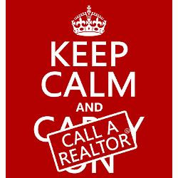 keep_calm_and_call_a_realtor_ceramic_travel_mug.jpg?height=250&width ...