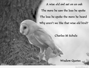 wisdom-quotes-wise-quotes-and-sayings