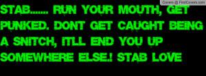stab....._run_your-35580.jpg?i