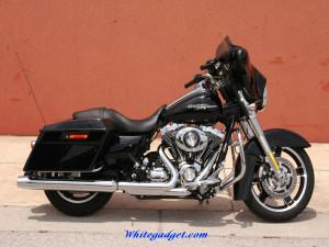 ... -harley-davidson-bike-harley-davidson-bike-wallpapers.jpg