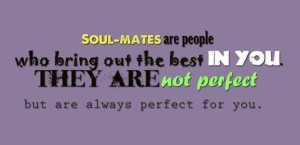 Wedding Quotes, Sayings about marriage