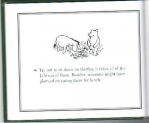 1826503_110602175113_Poohs_Little_Instruction_Book_page.jpg (500×414)