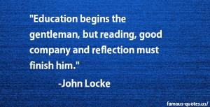 john-locke-quotes-education.jpg