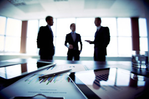 Company Law, Shareholder Disputes, Piercing the Corporate Veil