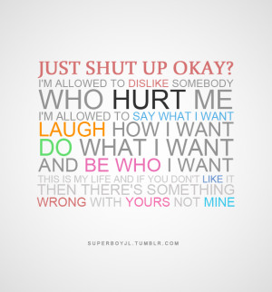 Bitter Love Quotes For Him Tagalog Picture