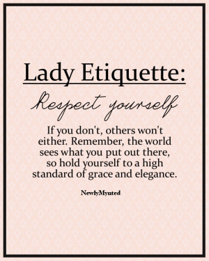 self respect quote self respect quotes self respect quotes awesome ...