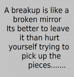 break up quotes and sayings for him break up quotes and sayings for ...