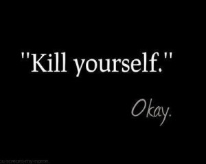 quotes about suicidal thoughts source http car memes com tumblr quotes ...