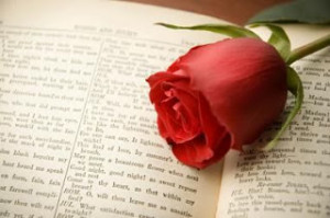 love quotes from romeo and juliet quotes by romeo did my heart love ...