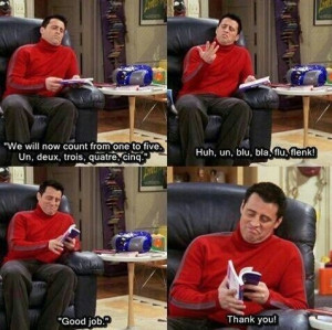 funny-picture-joey-french-friends