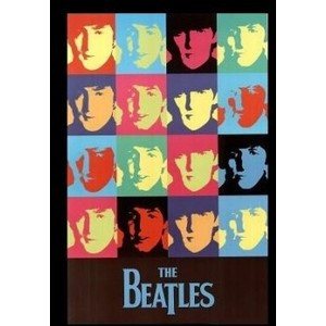 Best Beatles Song Quotes