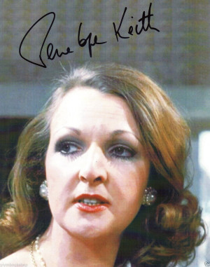 Penelope Keith Good Life