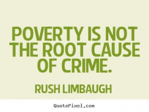Quotes About Crime