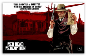 File:Red dead redemption marshal leigh johnson-t2.jpg