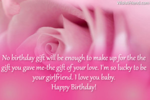 sexy birthday quotes for boyfriend