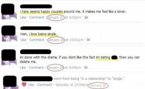 Middle-School-relationships.jpg