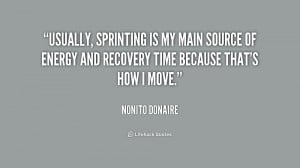 Sprinting Quotes Preview quote
