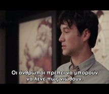 joseph gordon levitt movie quotes quotesgram