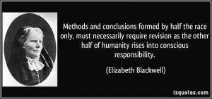 ... elizabeth-blackwell-324980.jpg Resolution : 850 x 400 pixel Image Type