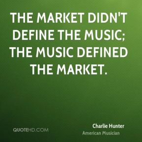 charlie-hunter-charlie-hunter-the-market-didnt-define-the-music-the ...